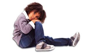 Как преодолеть детские обиды во взрослом возрасте?