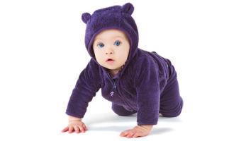 Как помочь беспокойстве ребенка в 4 — 5 месяца?