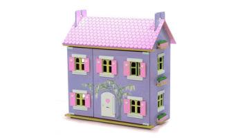 Как обеспечить безопасность детей дома?