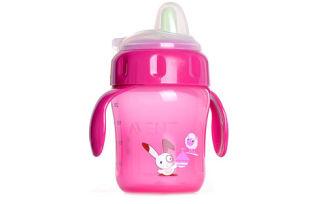 Что делать, если ребенок заглатывает воздух при кормлении из бутылочки?