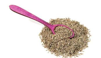 Как приготовить семена укропа для грудничка?