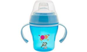 Дают ли пить воду новорожденному ребенку?