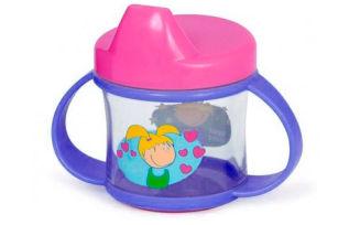 Какой чай для ребенка в 1 год можно пить?