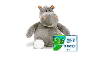 Чай плантекс от коликов для новорожденных