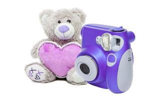 Лучшие идеи для семейной фотосессии детей