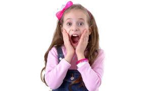 Как лечить испуг у ребенка и его признаки?
