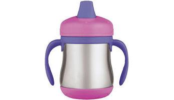 Когда и какой чай можно давать ребенку?