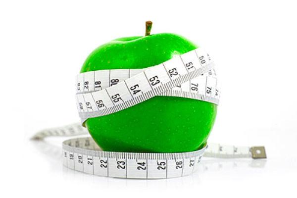 Как правильно похудеть ребенку 9 лет?