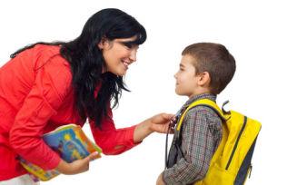 Чем опасна гиперопека в семейном воспитании?