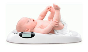 Что делать, если ребенок плохо набирает вес на грудном вскармливании?