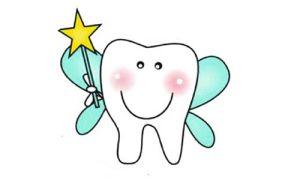 Симптомы при прорезывании коренных зубов у ребенка