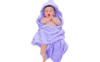 Как ухаживать за новорожденным дома после роддома?