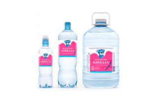 Какой водой разводят детскую смесь?