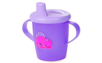 Лучший успокаивающий чай для детей