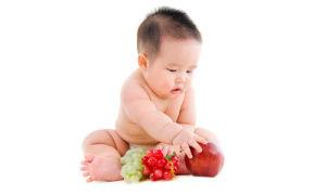 Как похудеть ребенку дома с помощью диеты?