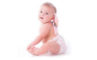 До какого возраста ребенок считается новорожденным: возраст малыша