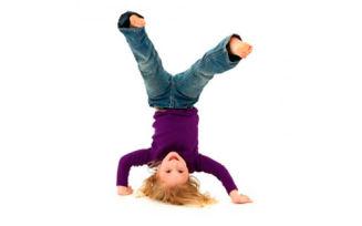 Как снять перевозбуждение у ребенка?