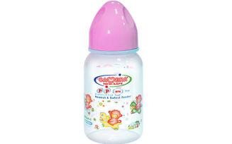 Как кормить ребенка лежа из бутылочки?