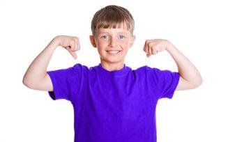 Советы психолога для воспитания 10 летнего мальчика