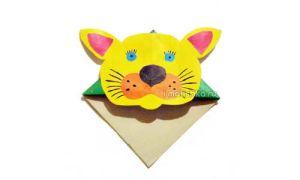 Закладки для книг из цветной бумаги: поэтапная инструкция с фото