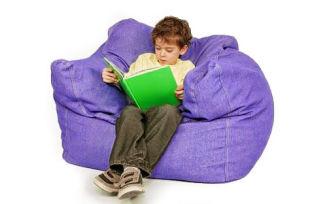 Как правильно общаться с ребенком аутистом?