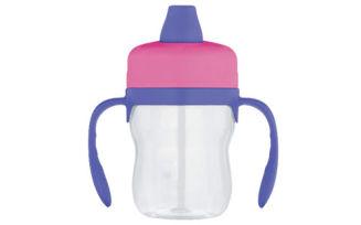 Почему ребенок не ест из бутылочки со смесью?
