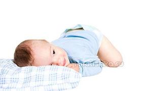Как отучить ребенка от пеленания? Практика