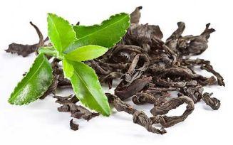 Как правильно давать зеленый чай детям?