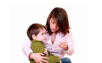Нужно ли закаливать часто болеющего ребенка?