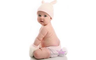 «Недетские проблемы». Выделения у новорожденной девочки