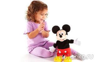 Развитие ребенка в 2 года и 6 месяцев