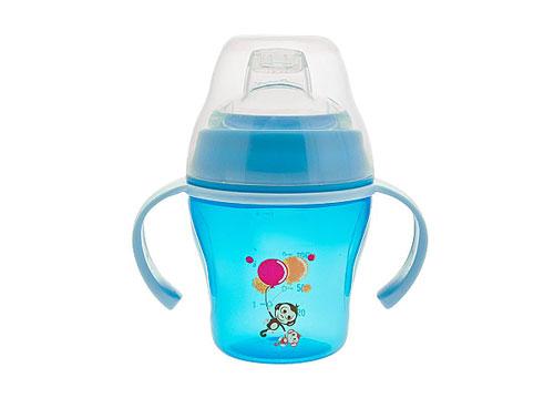 davat-li-vody-mini