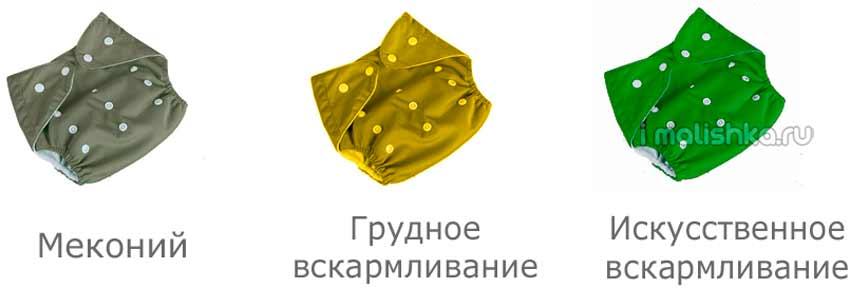 ottenki-kala-1