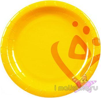 Тарелка для сбора мочи