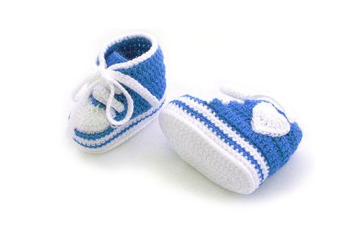 uhod-za-novorojdennim-malchikom-mini