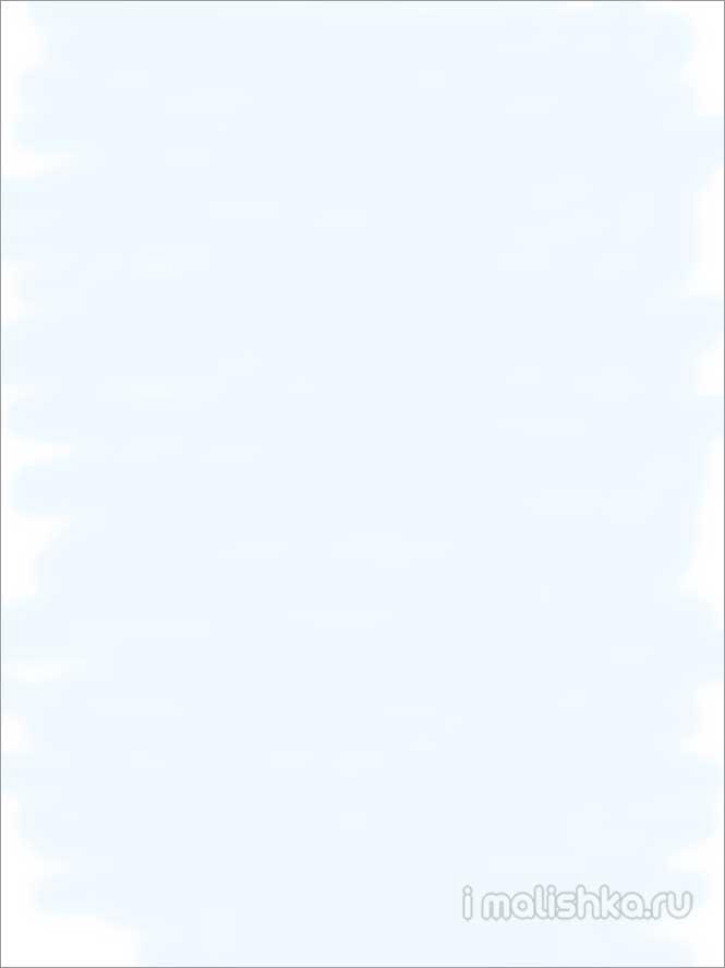 applikaciya-mimoza-iz-salfetok-4