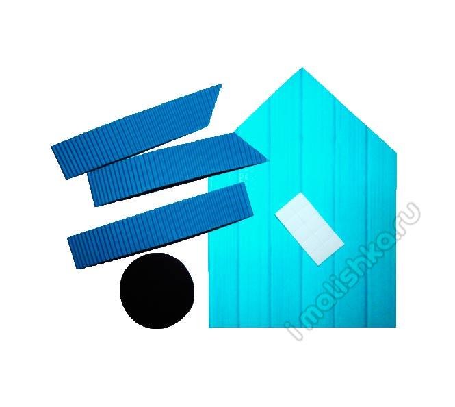 applikaciya-skvorechnik-s-pticej--1.2