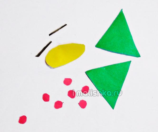 babochka-iz-geometricheskih-figur-1