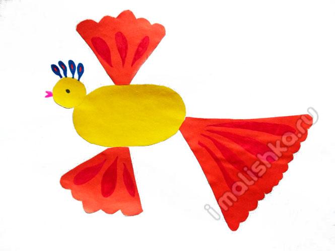 skazochnaya-ptica-6