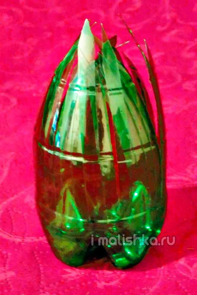cveti-iz-plastikovih-butilok-4
