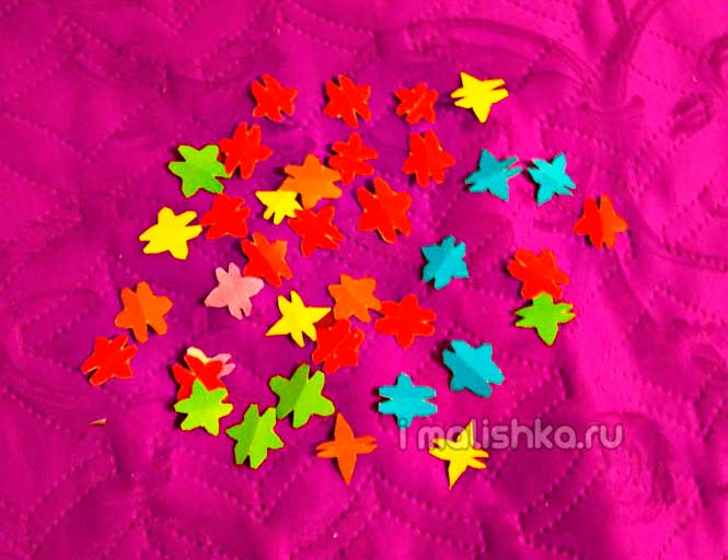 cveti-iz-plastikovih-butilok-6