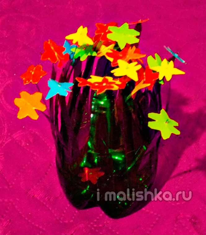cveti-iz-plastikovih-butilok-8