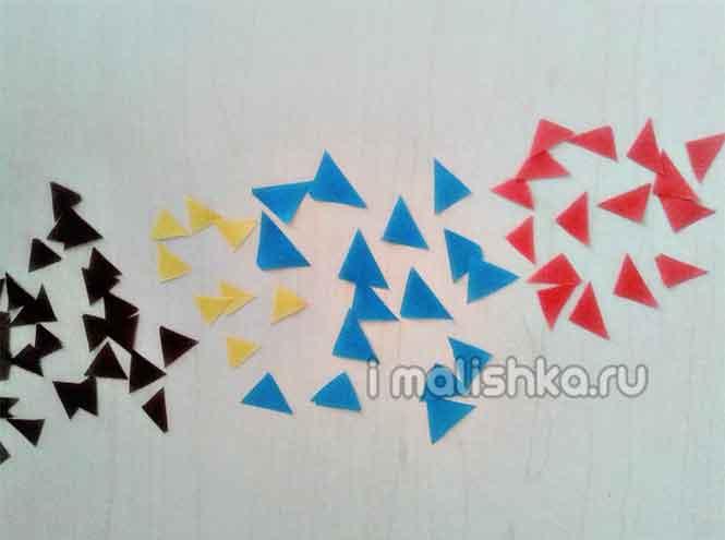 mozaika-iz-cvetnoy-bumagi-2