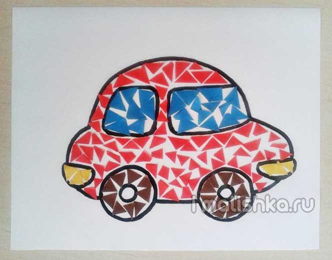 mozaika-iz-cvetnoy-bumagi-5