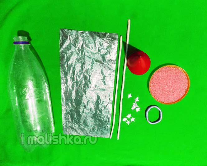 raketa-iz-plastikovoy-butilki-1.0