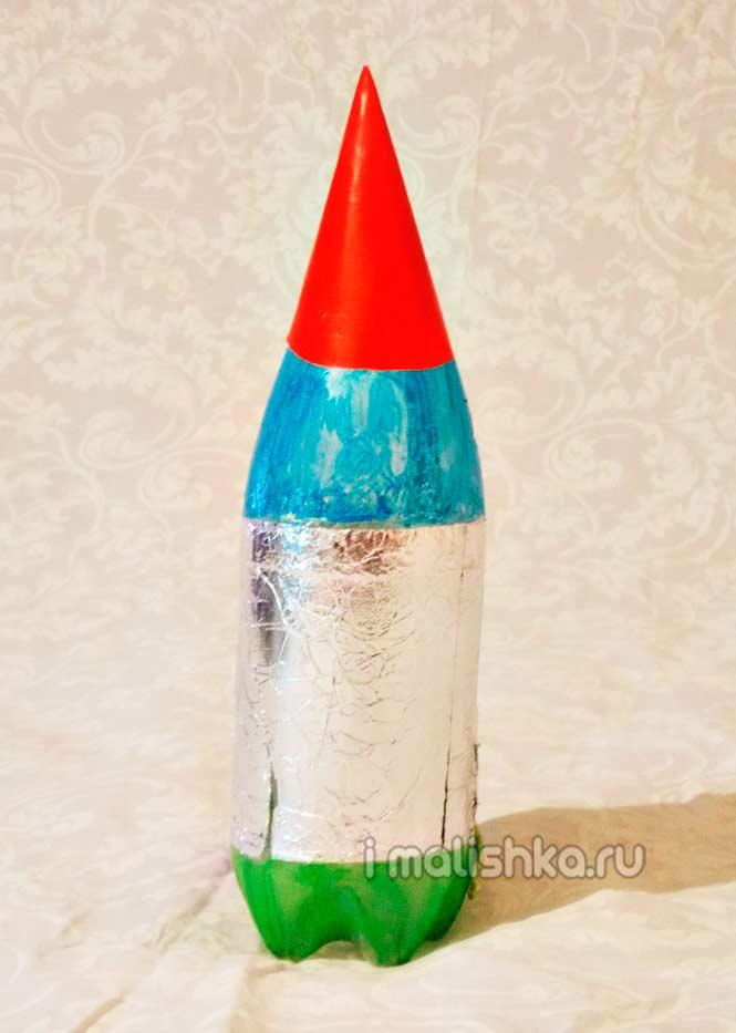 raketa-iz-plastikovoy-butilki-2