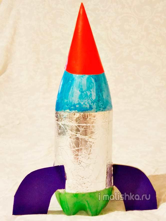 raketa-iz-plastikovoy-butilki-3