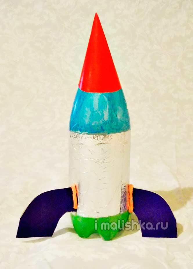 raketa-iz-plastikovoy-butilki-4