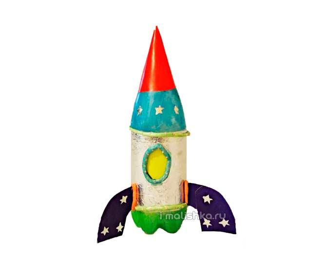 raketa-iz-plastikovoy-butilki-7