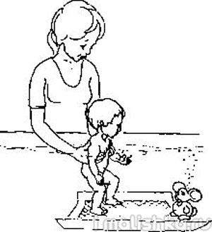 gimnastika-v-vode-uprazhnenie-3